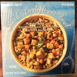 Riced_cauliflower_bowl