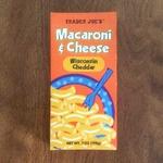 Macaroni___cheese
