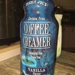 Trader_joes_coffee_creamer