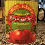 Organic_tomatoes_diced_in_tomato_juice