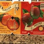 Peaches___cream__mango___cream_yogurt_cups