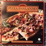 Pizza_parlanno