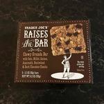 Raises_the_bar_chewy_granola_bar