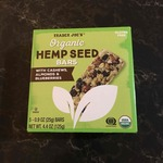Organic_hemp_seed_bars