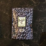 Freeze_dried_blueberries