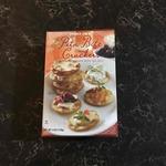 Pita_bite_crackers_wirh_sea_salt