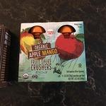 Apple_mango_fruit_sauce_crushers