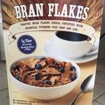 Bran_flakes