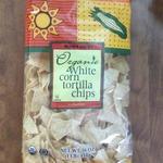 Organic_white_corn_tortilla_chips