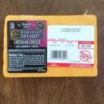 Wisconsin_sharp_cheddar_cheese