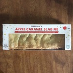 Apple_caramel_slab_pie