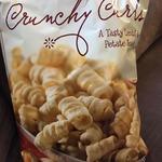 Crunchy_curls