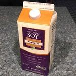 Organic_soy_non-dairy_beverage_vanilla