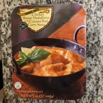 Chicken_breast_medallions_with_coconut_red_curry_sauce