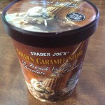 Golden_caramel_swirl_in_french_vanilla___chocolate_ice_creams
