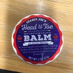 Head_to_toe_moisturizing_balm