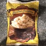 Mashed_potatoes