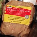 Asian_style_ground_chicken