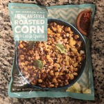 Mexican_style_roasted_corn_with_cotija_cheese