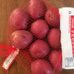 Baby_red_potatoes