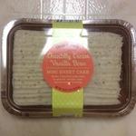 Chantilly_cream_vanilla_bean_mini_sheet_cake