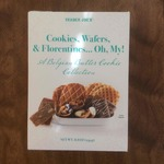 Cookies__wafers____florentines..._oh__my!