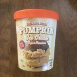 Pumpkin_ice_cream