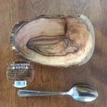 Olivewood_bowl