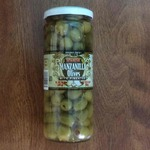 Spanish_manzalilla_olives