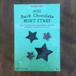 Mini_dark_chocolate_mint_stars