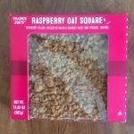 Raspberry_oat_square