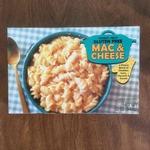 Gluten_free_mac___cheese