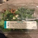 Super_green_salad_palette