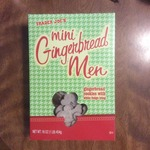Mini_gingerbread_men