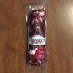 Cranberry_chevre_fresh_goat_cheese