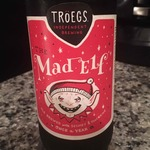 The_mad_elf_ale_brewed_with_honey_and_cherries