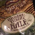 Organic_tuscan_kale