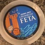 Crumbled_feta