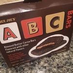 Abc_bars