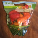 Sweet_baby_bell_peppers