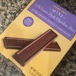 Mini_70__cacao_dark_chocolate_bars