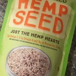 Raw_shelled_hemp_seed
