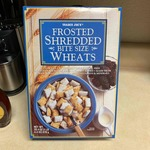 Frosted_shredded_wheat__bite_size