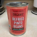 Refried_pinto_beans__salsa_style