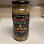 Roasted_tomatillo___mango_salsa