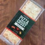 Pizza_crust