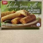Chicken_spring_rolls