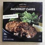 Jackfruit_cakes