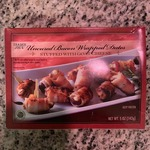 Uncurred_bacon_wrapped_dates