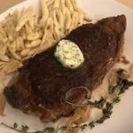 New_york_strip_steak